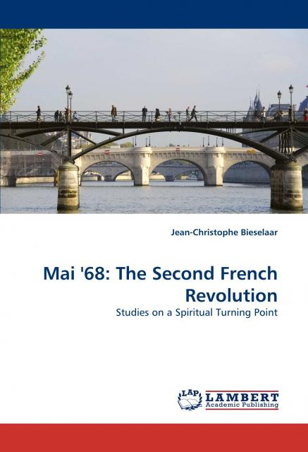 couverture_second_french_revolution