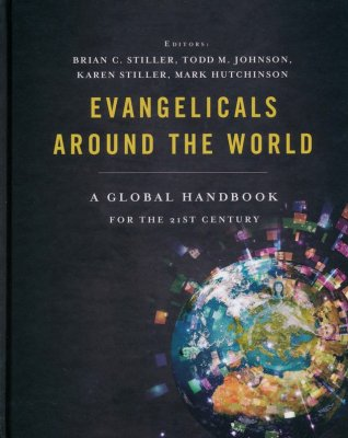 couverture_evangelical_world