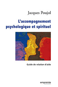 couverture_accompagnement