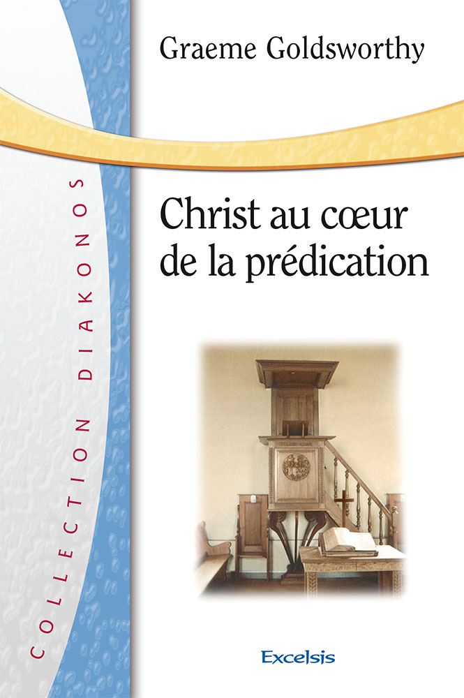 couverture_christ_predication