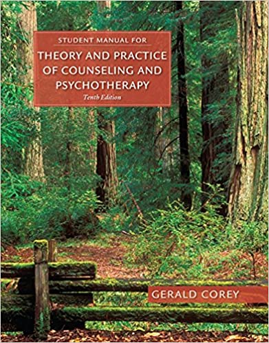 couverture_theory_practice_counseling